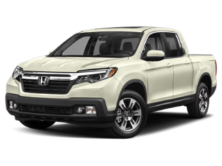 2019 Honda Ridgeline in Port Richey FL