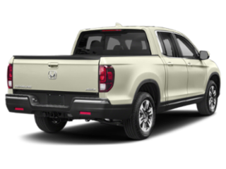 2019 Honda Ridgeline in Cookeville TN