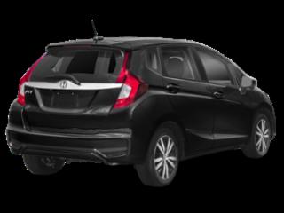 2019 Honda Fit Hatchback in Thomasville GA