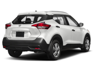 2019 Nissan  Kicks  in Thomasville GA