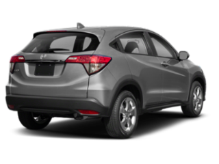 2019 Honda HR-V in Cookeville TN