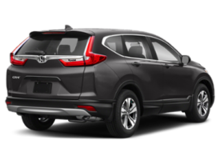 2019 Honda CR-V in Monroe MI