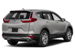 2019 Honda CR-V in Port Richey FL