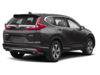 2019 Honda CR-V in Cookeville TN