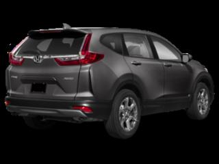 2019 Honda CR-V in Auburn CA