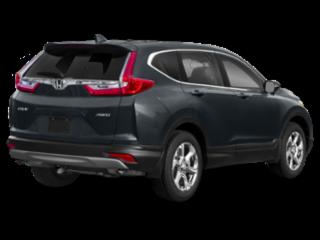 2019 Honda CR-V in Soquel CA