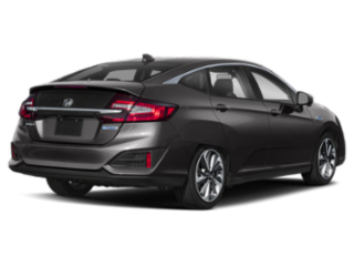2019 Honda Clarity Plug-In Hybrid in San Juan Capistrano CA