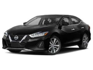 2020 Nissan Maxima in Morristown TN