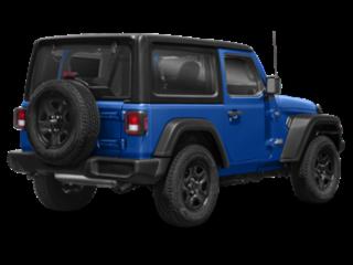 2020 Jeep Cherokee in Edgewater NJ