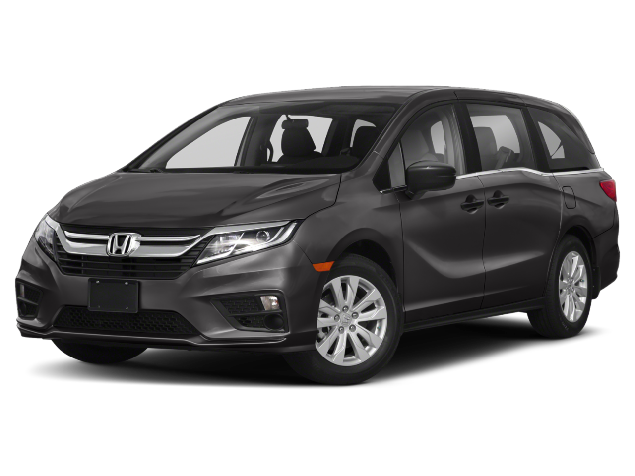 Honda Odyssey Lease >> New 2019 Honda Odyssey Lease And Finance Special Offer Near