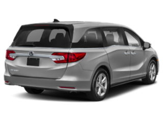 2019 Honda Odyssey in Cookeville TN