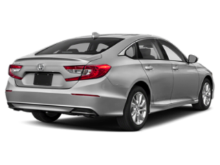 2020 Honda Accord Sedan in Weymouth MA