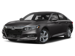 2020 Honda Accord Sedan in Tarrytown NY