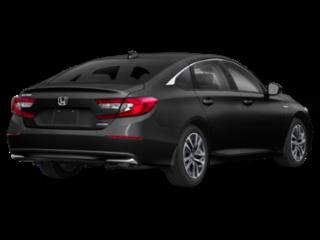 2020 Honda Accord Hybrid in Port Richey FL