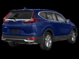 2019 Honda CR-V in Thomasville GA