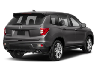 2020 Honda Passport in Tarrytown NY