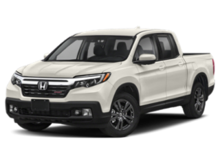 2020 Honda Ridgeline in Port Richey FL
