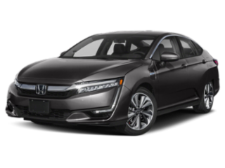 2020 Honda Clarity Plug-In Hybrid in Whittier CA