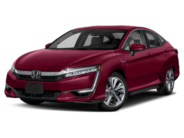 2020 Honda Clarity - Lease